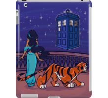 I can show you the Universe iPad Case/Skin