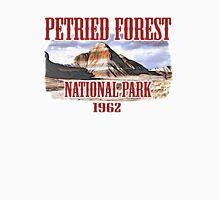 Petrified Forest Unisex T-Shirt