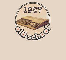 Commodore Unisex T-Shirt