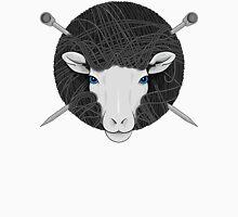 Woolly Head Unisex T-Shirt