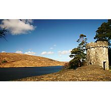 Glenveagh National Park Photographic Print