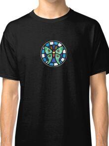 Realm: Fae Classic T-Shirt