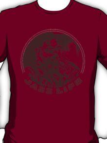 Roland Kirk T-Shirt