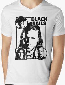 Black Sails T-Shirt