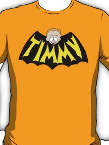 Timmy T-Shirt