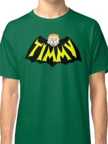 Timmy Classic T-Shirt