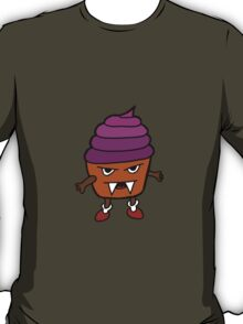 MUFFIN MONSTER T-Shirt