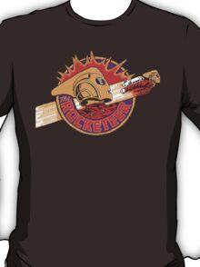 King of the rocket men T-Shirt