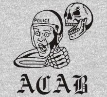all cops by kim-jong-il