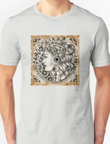 Our Lady of the Gears T-Shirt