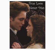 True Love by bljaromin