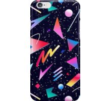Radical iPhone Case/Skin