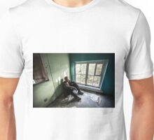 Rest in Decay Unisex T-Shirt