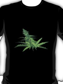 Cannabeauty T-Shirt