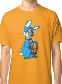 AtFBB - Easter Clyde Classic T-Shirt