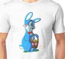 AtFBB - Easter Clyde Unisex T-Shirt