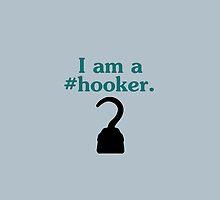 #Hookers by ktkat7