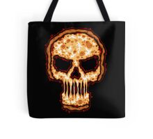What do you want on your Tombstone? Tote Bag