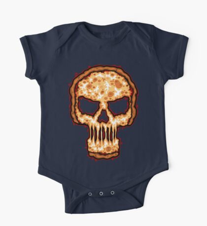 What do you want on your Tombstone? Kids Clothes