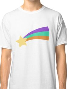 Mabel Shooting Star Sweater Classic T-Shirt