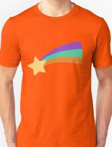Mabel Shooting Star Sweater Unisex T-Shirt