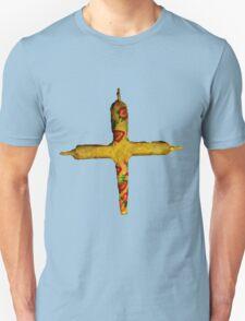 Strawberry Banana Unisex T-Shirt