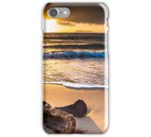 Golden Dawn iPhone Case/Skin