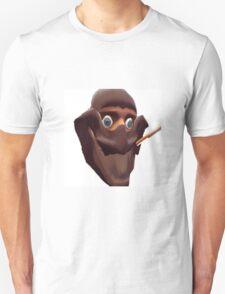 Team Fortress 2 Spy T-Shirt