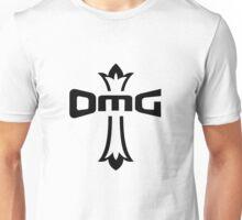 LPL - OMG (Minimal) Unisex T-Shirt