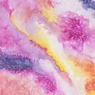 space (7) by marlene freimanis
