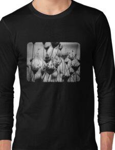 The Last Long Sleeve T-Shirt