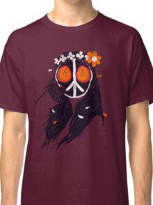 WAR & PEACE 2015 Classic T-Shirt