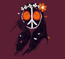 WAR & PEACE 2015 T-Shirt