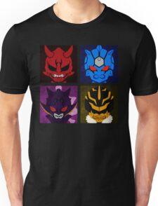 IMAGIN Unisex T-Shirt