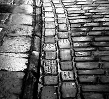 Cobblestones by Photography by Mathilde