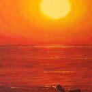 surfset by dave reynolds