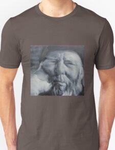 Uncle George Unisex T-Shirt