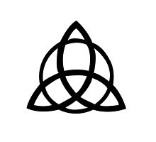Charmed Triquetra by steffirae