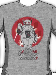 Baytron T-Shirt