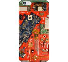 Imac G5 Apple iPhone Case/Skin