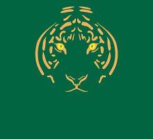 Cringer Tiger Unisex T-Shirt