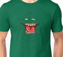 slimey slima!!!!!!!! Unisex T-Shirt