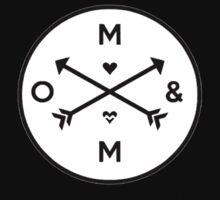 Of Mice & Men Kids Clothes