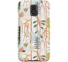 Botangle Samsung Galaxy Case/Skin