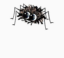 Itsy Bitsy Spider 2 Unisex T-Shirt