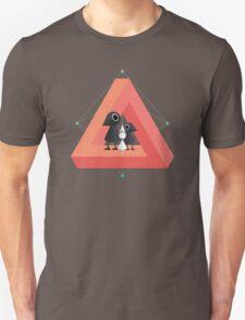 Penrose Kingdom T-Shirt