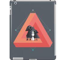 Penrose Kingdom iPad Case/Skin