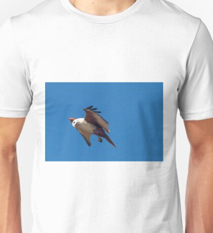 Hover Unisex T-Shirt
