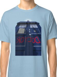 ROTCOD, ROTCOD, ROTCOD!!!  Classic T-Shirt