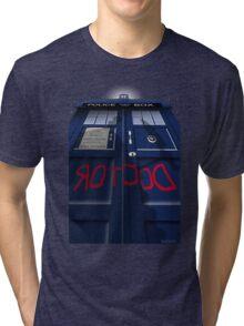 ROTCOD, ROTCOD, ROTCOD!!!  Tri-blend T-Shirt